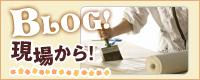 ブログ!現場から!